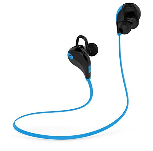 Black wireless earbuds iphone - iphone 8plus wireless earbuds - Coupon For Amazon