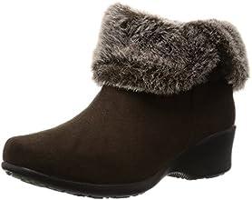 [アキレス] ACHILLES 冬用ブーツ
