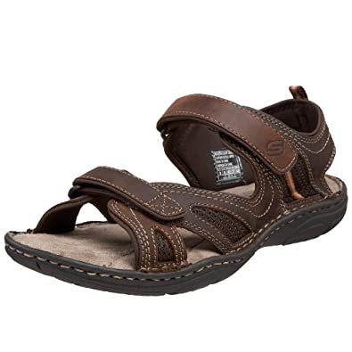 Amazon Skechers Shoes Uk
