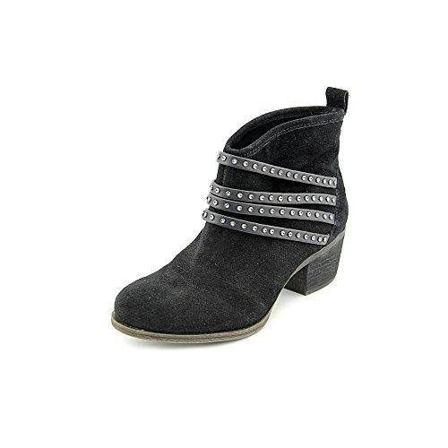 Jessica Simpson Women'S Clauds Boot,Black,8 M Us