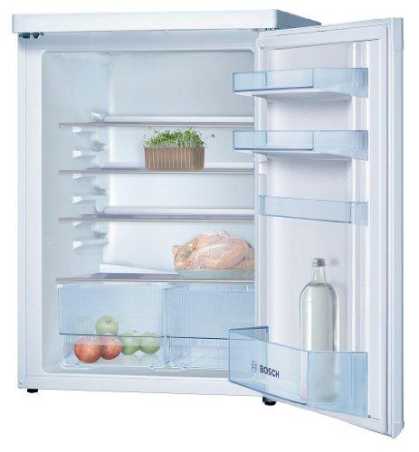 Bilder von Bosch KTR16VW30 Kühlschrank / A++ / 94 kWh/Jahr / 153 L Kühlteil / unterbaufähig / Abtau-Automatik / weiß