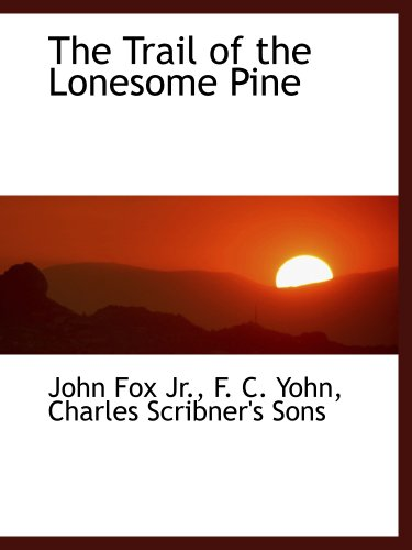 A literary analysis of charles scribners sons