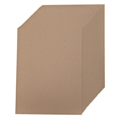 creative-world-of-crafts-kraft-card-pack-of-50
