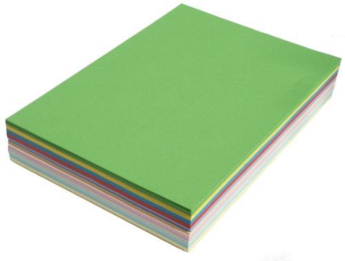 office-depot-risma-di-fogli-assortiti-formato-a4-80-gsm-confezione-da-500-colore-multicolore