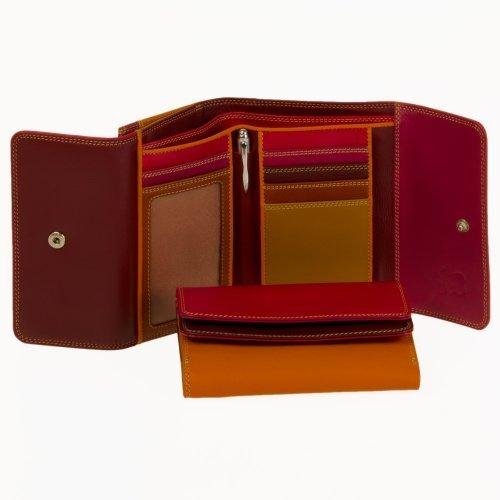 portefeuille-6-cartes-et-porte-monnaie-a-rabat-en-cuir-mywalit-berry-blast