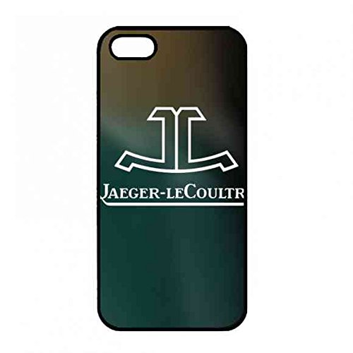 apple-iphone-5-5s-se-hullejaeger-le-coultre-apple-iphone-5-5s-se-hulleswiss-jaeger-le-coultre-hullel