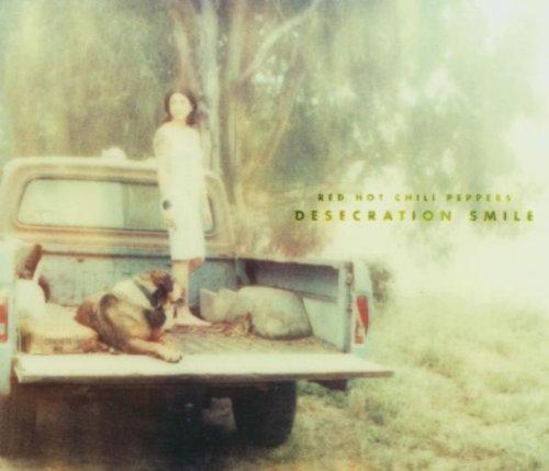 Desecration Smile [Cd2]