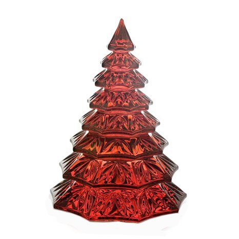 Decorseasonal shop for seasonal decor online for Where can i buy a red christmas tree