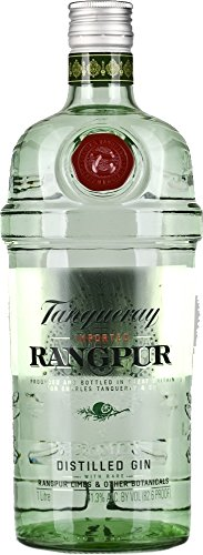 tanq-ueray-rangpur-1-x-1-l