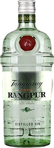 tanqueray-rangpur-ginebra-1000-ml