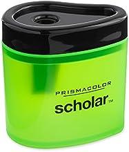Prismacolor Scholar Pencil Sharpener (1774266)