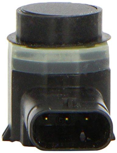 Fuel-Parts-PAR7019-Capteurs-de-stationnement-aide