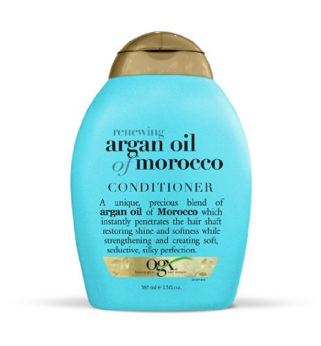 ogx-renewing-argan-oil-of-morocco-conditioner-13-ounce