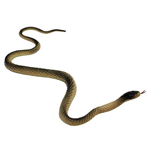 realistic-manmade-soft-rubber-animal-fake-snake-garden-props-joke-prank-toy