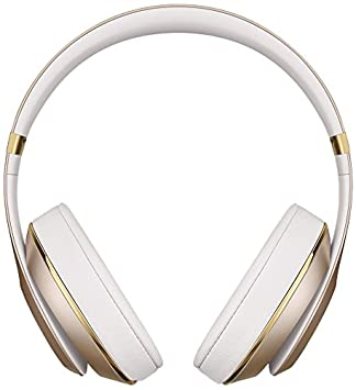 Beats B0501 by Dr. Dre Studio Wireless Casque audio - Or