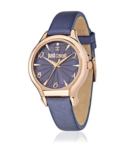 Just Cavalli Reloj de cuarzo Woman Just Fusion 45 mm