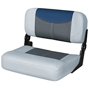 Wise 22 Inch Buddy Center Folding Bench Seat