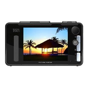 Digital Foci Picture Porter Elite 160GB Picture Viewer