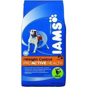 iams-proactive-health-adult-weight-control-formula-dry-dog-food
