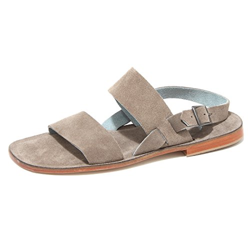 8059H sandali uomo POSITANO ciabatte scarpe shoes sandals men [39]