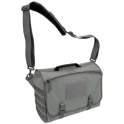 Crown DETROIT Sport Waist Pack Fanny Pack Adjustable For Run