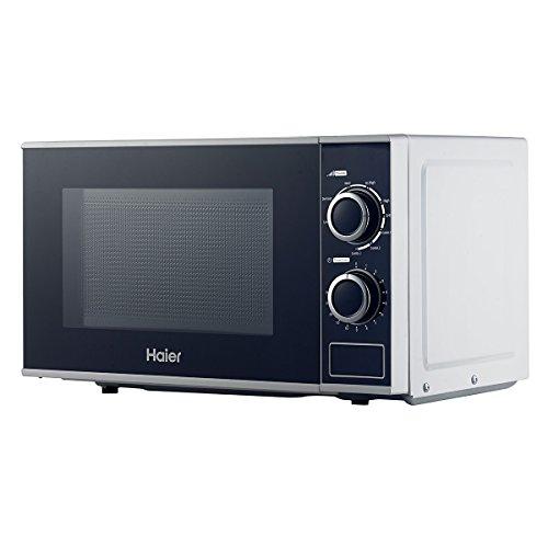 haier-hgn-2070mg-four-a-micro-ondes
