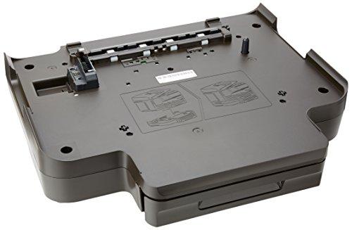 HP Vassoio carta da 250 fogli stampante multifunzione elettronica HP Officejet Pro 8600