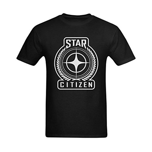 XouAEN-Mens-Star-Citizen-Logo-T-shirt