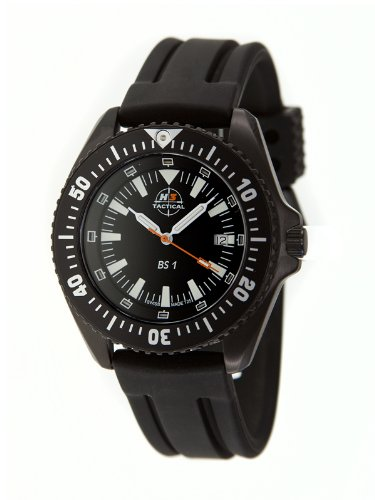 H3 Tactical HTTH3.15210