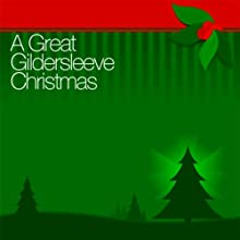 A Great Gildersleeve Christmas  by Great Gildersleeve