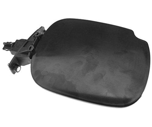 tankdeckel-tankklappe-schwarz-fur-renault-scenic-99-03