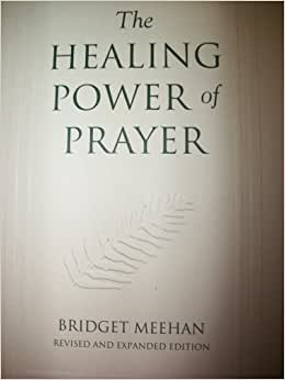 Amazon the healing power of mind