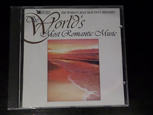 readers-digest-3-disc-set-the-worlds-most-beautiful-melodies-the-worlds-most-romantic-music