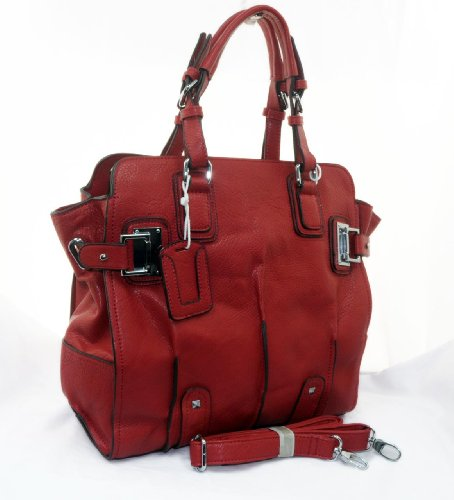 Новая коллекция сумок прадо