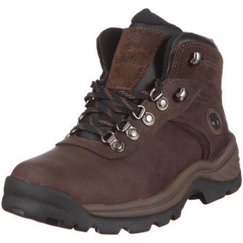 Best Waterproof Boots Men Images Hiking
