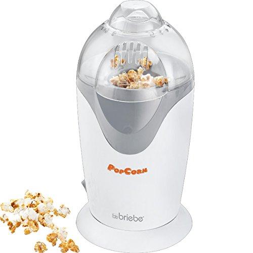 Briebe-PopCorn-Palomitero-para-hacer-palomitas-de-maiz-en-2-minutos-1200W