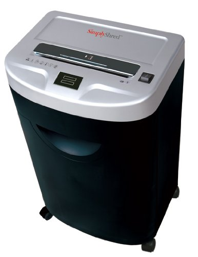 Best Buy Paper Shredder Cool Of Heavy Duty Micro Cut Paper Shredder Pictures