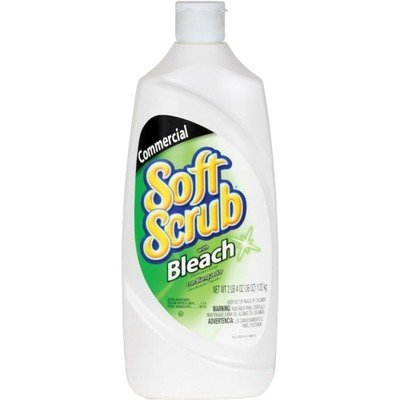 soft-scrub-with-bleach-cleanser-36-ounce-by-soft-scrub