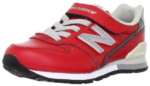 new balance(ニューバランス) new balance NB KV996L NB KV996L RY (RED/17)