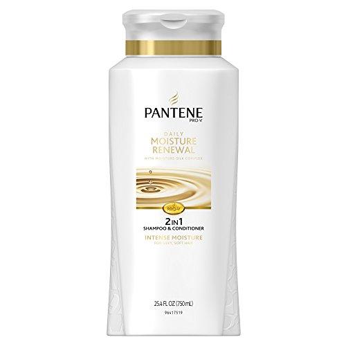 Pantene 2 In 1