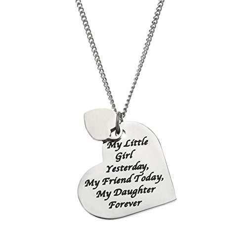 hacool-925-sterling-silver-high-polished-heart-shape-pendant-necklace-best-gifts-for-dad-daughter-fa