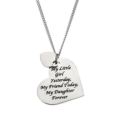 hacool-donna-in-argento-sterling-925-con-pendente-a-forma-di-cuore-lucido-ottima-idea-regalo-per-pap