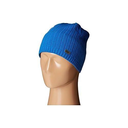 [ブラ] BULA メンズ Henson Beanie 帽子 Jake Blue [並行輸入品]