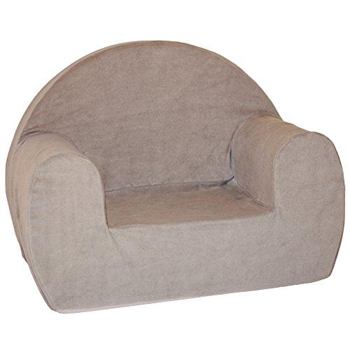 Prix des fauteuil enfant 2 - Amazon fauteuil enfant ...