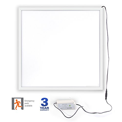 600-x-600-45w-suspended-recessed-office-led-panel-white-trim-3-year-warranty-35000-hour-lamp-life-60