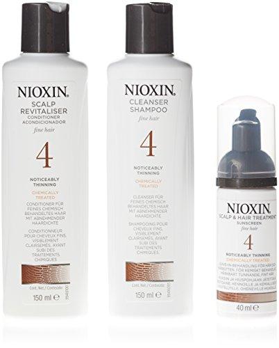 nioxin-hair-system-4-starter-kit