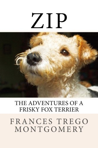 zip-the-adventures-of-a-frisky-fox-terrier