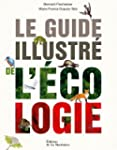 Guide illustr� de l'�cologie (Le) [no...
