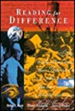 img - for Reading for Difference: Gender, Race and Class by Barth Melissa E. Winders James A. McLaughlin Thomas (1997-11-01) Paperback book / textbook / text book