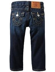 Amazon.com: True Religion - Kids & Baby: Clothing, Shoes ...